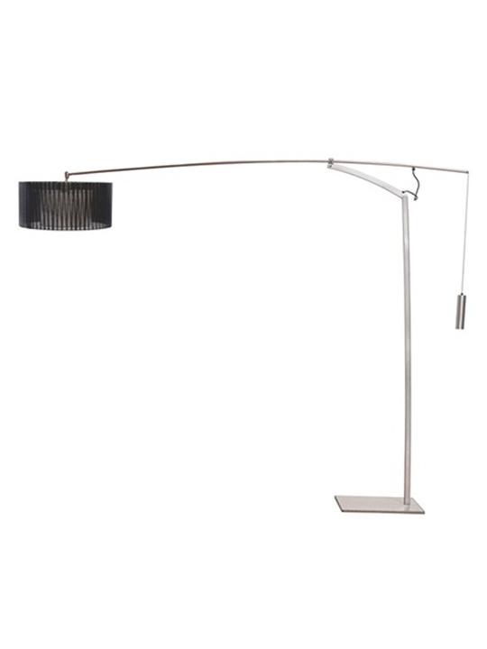 Balance Floor Lamp1