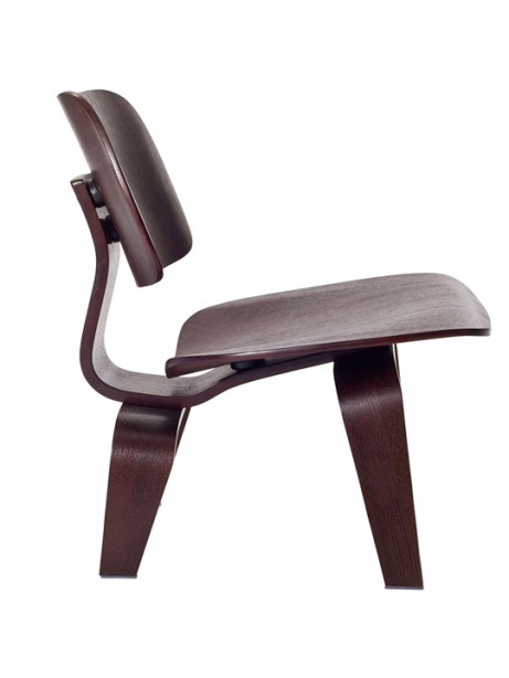 Bamboo Lounge Chair Wenge Wood 2 461x614