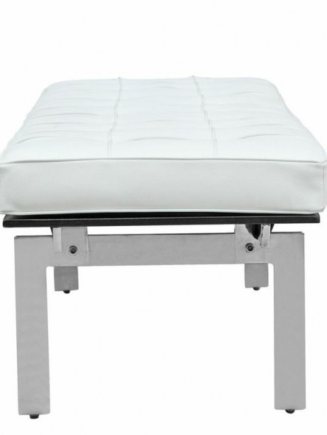 Bankers Bench White 2 461x614