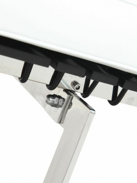 Bankers Bench White 3 461x614