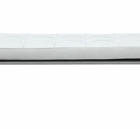 Bankers Bench White 4 461x427