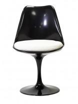 Black Astro Chair1 156x207