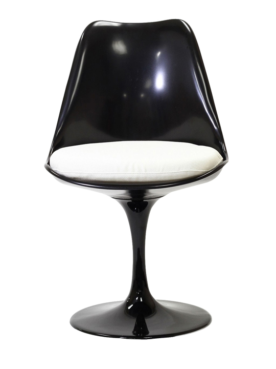 Black Astro Chair1