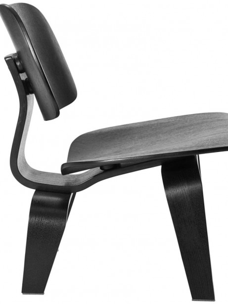 Black Bamboo Lounge Chair 2 461x614