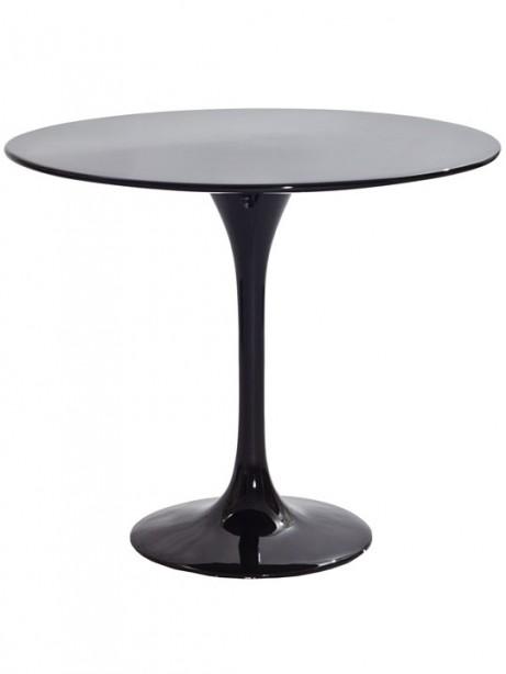 Black Brilliant Side Table 3 461x614