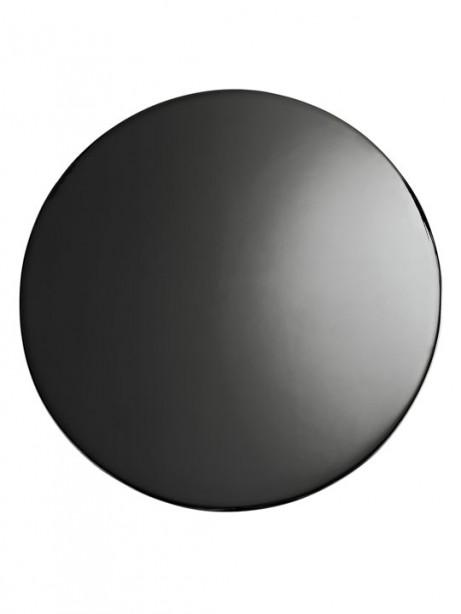 Black Brilliant Side Table 4 461x614