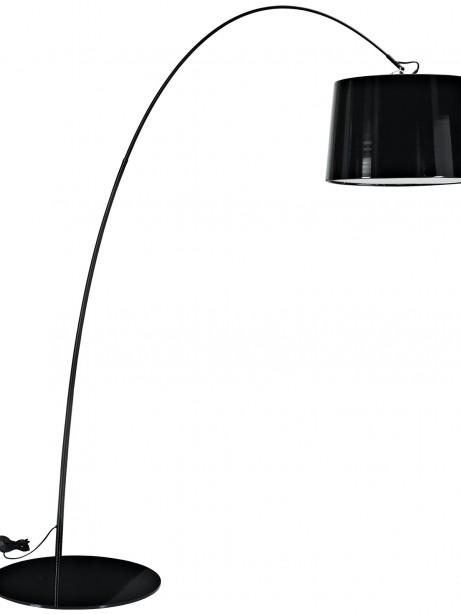 Black Lux Lamp1 461x614