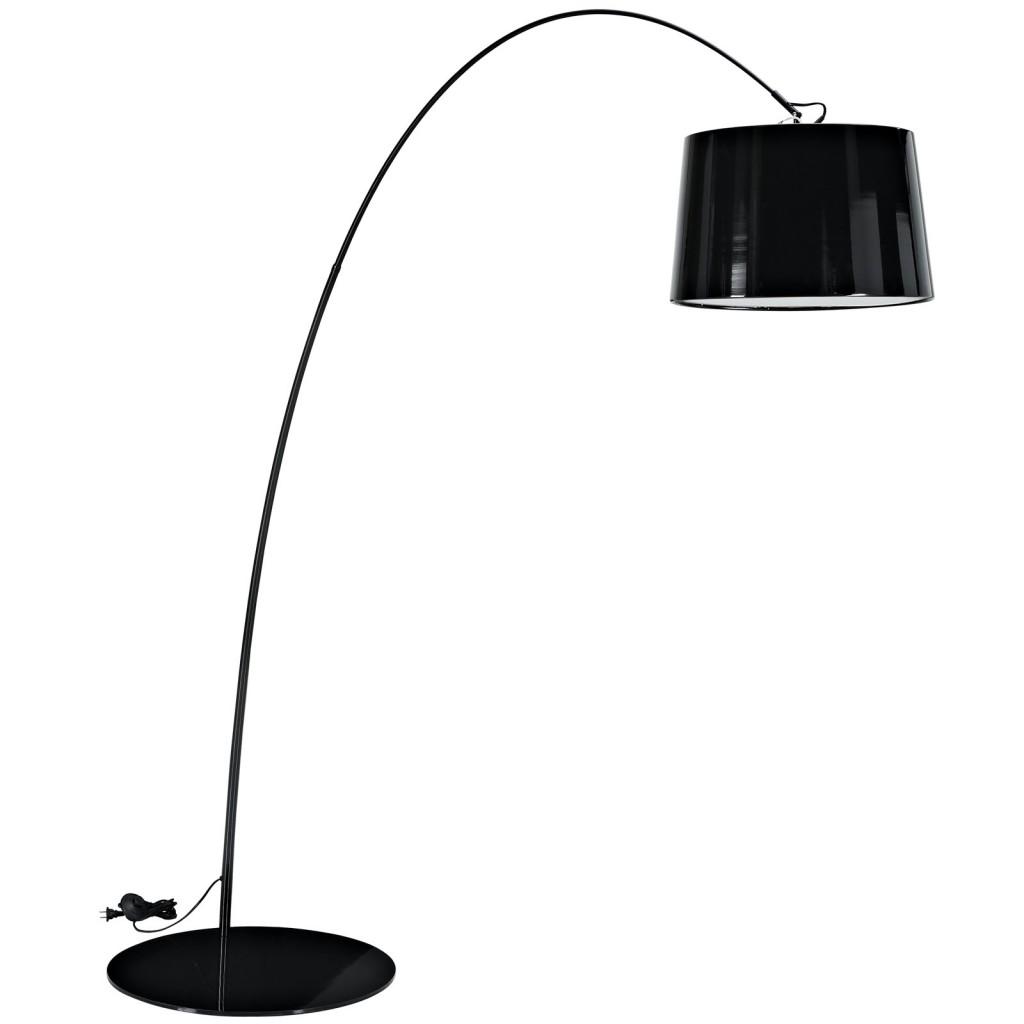 Black Lux Lamp1