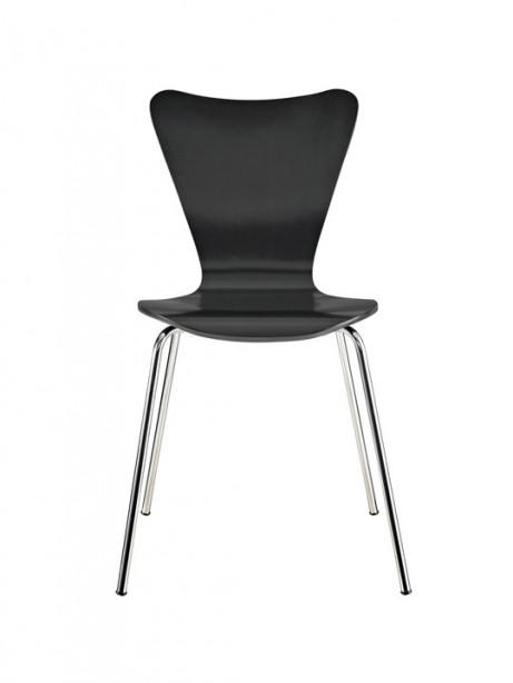 Black Nano Chair 2 461x614