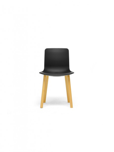 Black Valley Chair 2 461x614