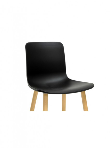 Black Valley Chair 3 461x614
