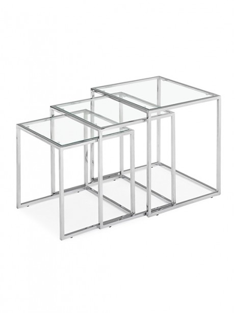 Bloc Nesting Tables 461x614