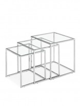 Block Nesting Tables 156x207