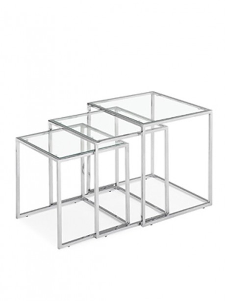 Block Nesting Tables 461x614