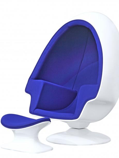 Blue Droplet Lounge Set 2 461x614