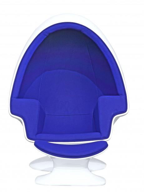 Blue Droplet Lounge Set 5 461x614
