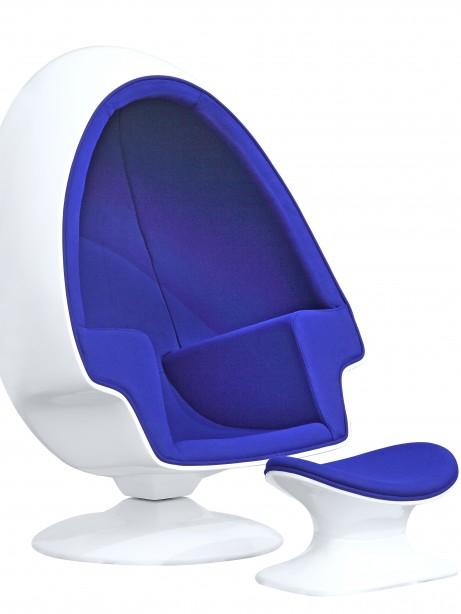 Blue Droplet Lounge Set 6 461x614