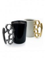 Brass Knuckle Cup 156x207