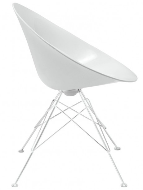 Breakfast Egg Chair 2 461x614