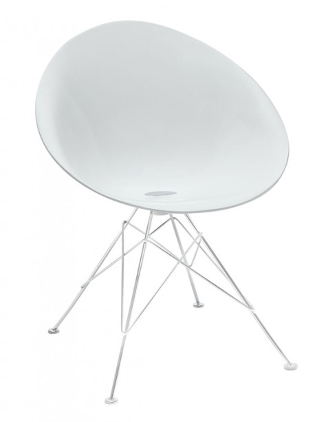 Breakfast Egg Chair 461x614