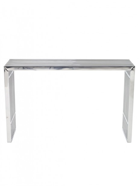 Brickell Console Table 4 461x614