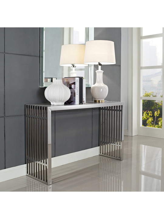 Brickell Console Table Home