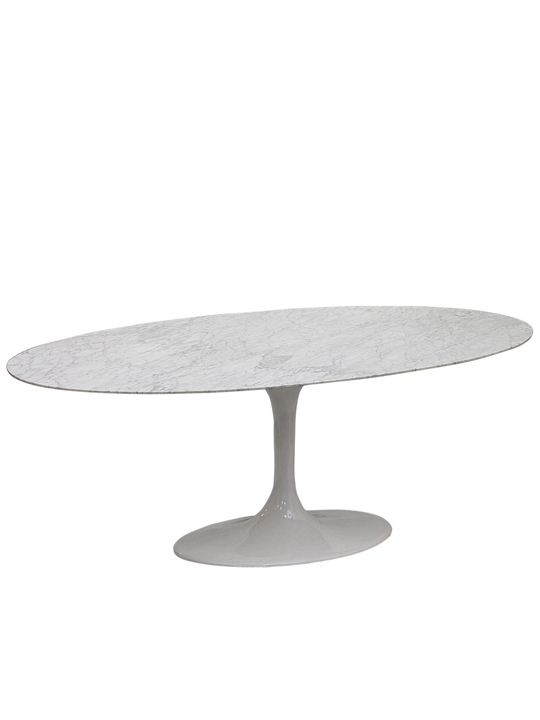 Brilliant Marble Table 78