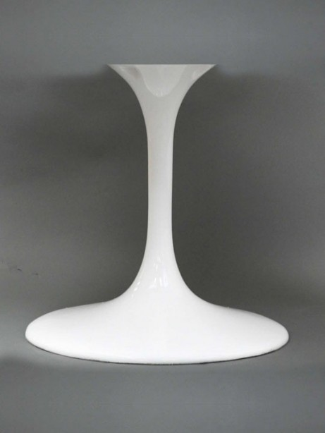 Brilliant Side Table 2 461x614