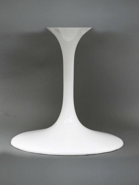 Brilliant Side Table 2