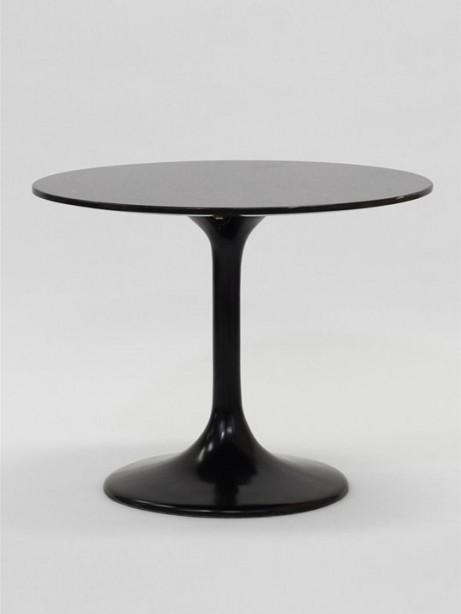 Brilliant Side Table Black 2 461x614