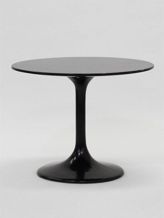 Brilliant Side Table Black 2