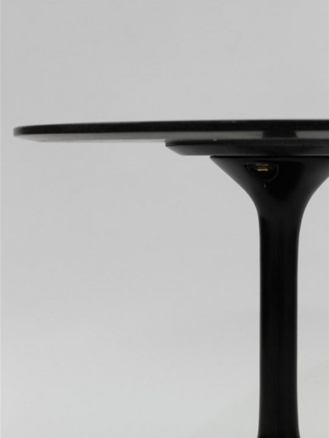 Brilliant Side Table Black 3 461x614