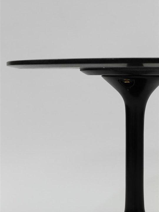 Brilliant Side Table Black 3