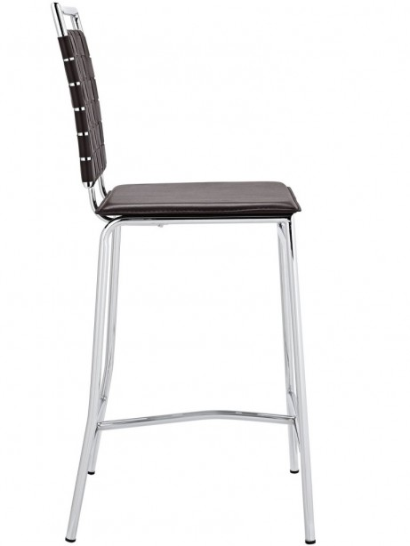 Brown Area Counter Stool 2 461x614