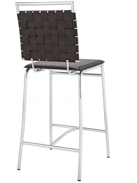 Brown Area Counter Stool 3 461x614