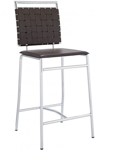Brown Area Counter Stool 461x614