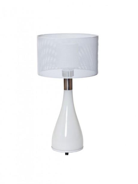 Bubble Lamp 1 461x614