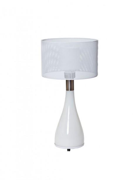 Bubble Lamp 2 461x614