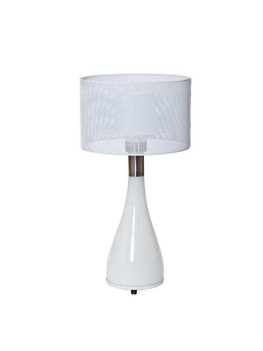 Bubble Lamp 2