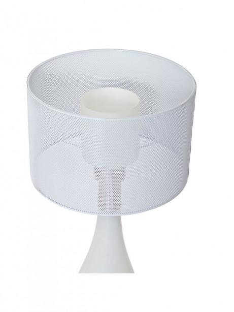 Bubble Lamp 3 461x614