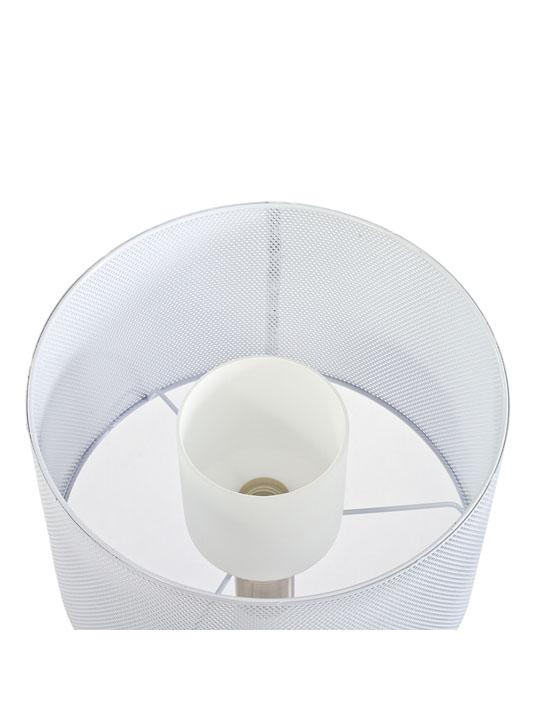 Bubble Lamp 4