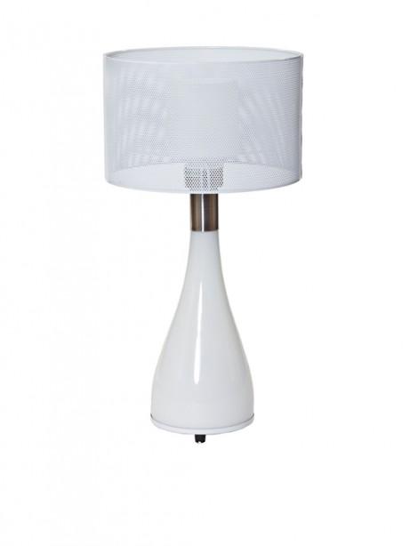 Bubble Lamp 461x614