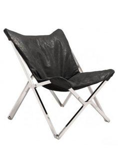 Butterfly Chair 1 237x315