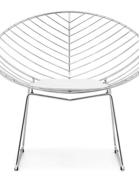 Chrome Maldives Chair 3 461x600