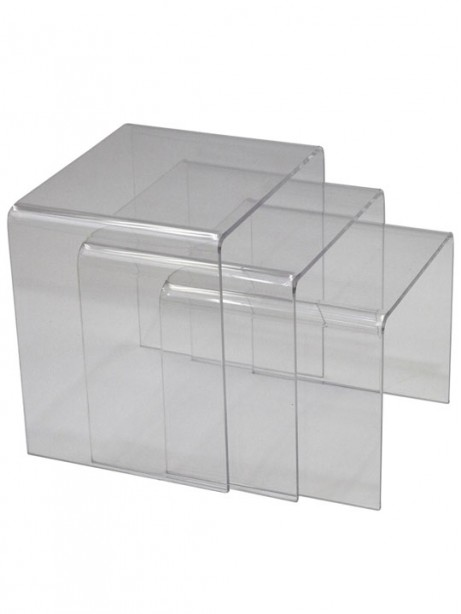 Clear 3 Ice Accent Table 3 461x614