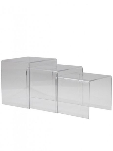 Clear 3 Ice Accent Table 5 461x614