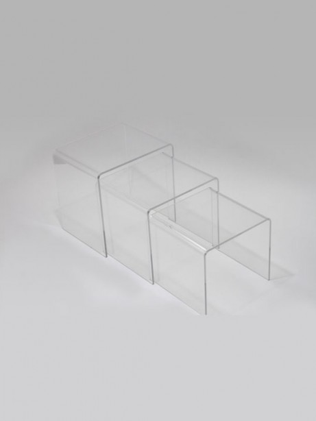 Clear 3 Ice Accent Table 7 461x614