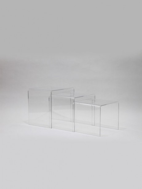 Clear 3 Ice Accent Table 8 461x614