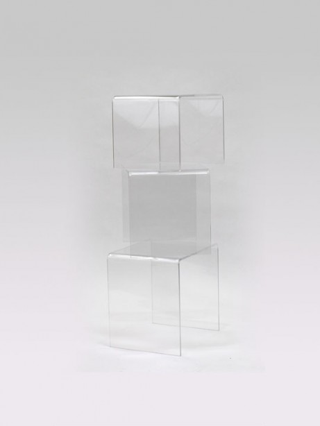 Clear 3 Ice Accent Tables 461x614
