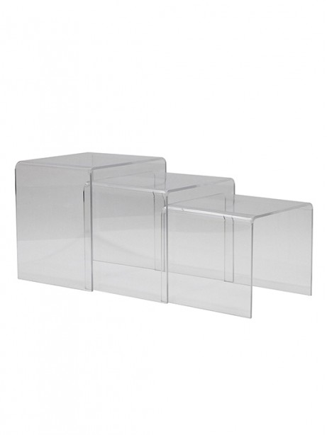 Clear 3 Ice Accent Tables1 461x614